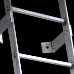12-ft-ladder-top-clse-up