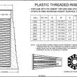 PA-Insert-PlasticInsert