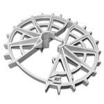 main_locking_wheel_chair