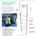Penn Insert Ladder_Sell_Sheet